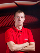 Securitatea pe dispozitivele mobile – Interviu exclusiv cu Bogdan Botezatu – Senior E-Threat Analyst BitDefender